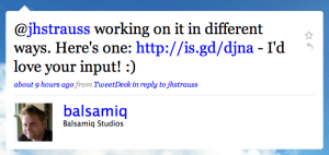 twittermktg_screenshot-10