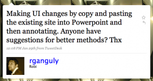 twittermktg_screenshot-11