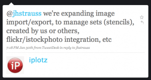 twittermktg_screenshot-4