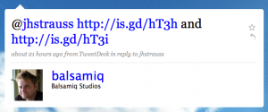 twittermktg_screenshot-6