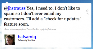 twittermktg_screenshot-8
